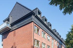 Architekt Münster krogmann többen