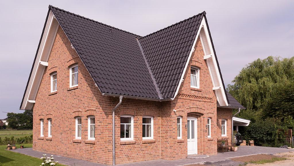 einfamilienhaus in glandorf krogmann t bben. Black Bedroom Furniture Sets. Home Design Ideas