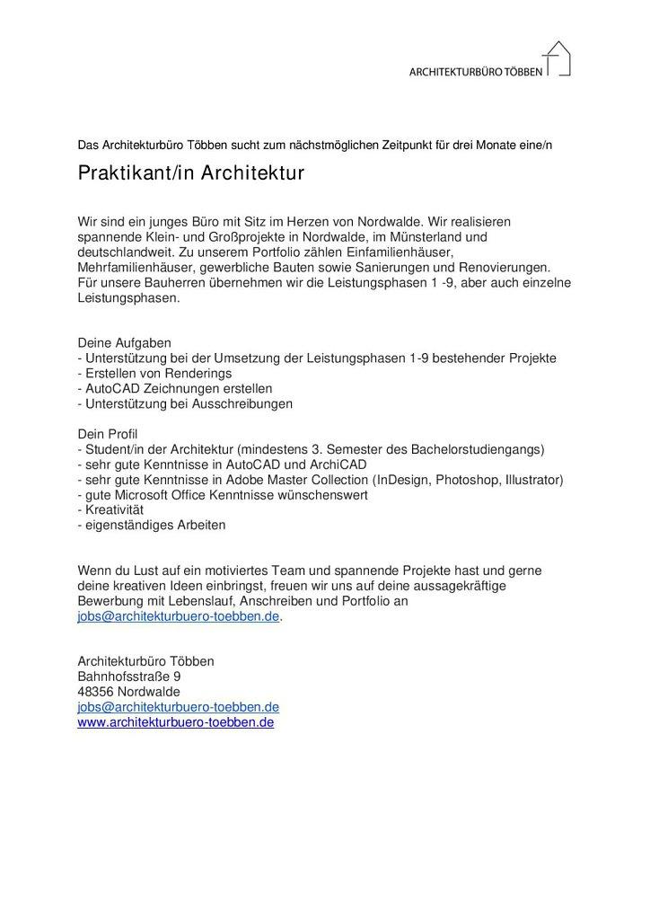 stellenausschreibung-praktikum-architekt-architekturbuero-toebben-nordwalde.jpg