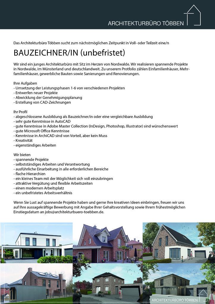 Stellenausschreibung-Bauzeichner-Toebben.jpg