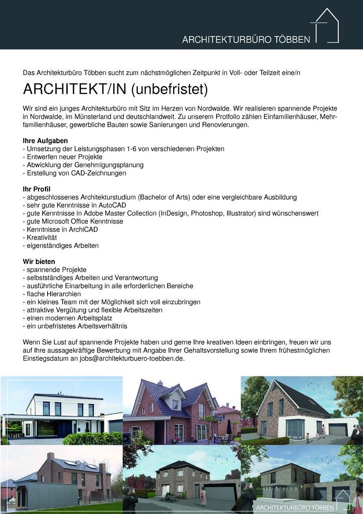 Stellenausschreibung-Architekt-in-Toebben.jpg