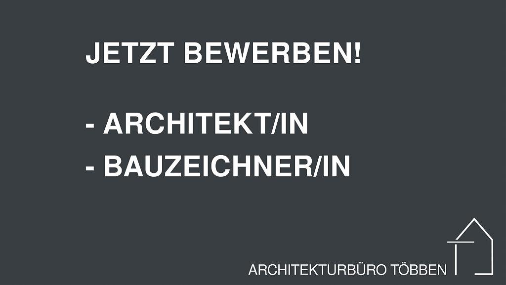 architekt-bauzeichner-job-muenster-nordwalde-muensterland-emsdetten-architekturbuero-toebben.jpg