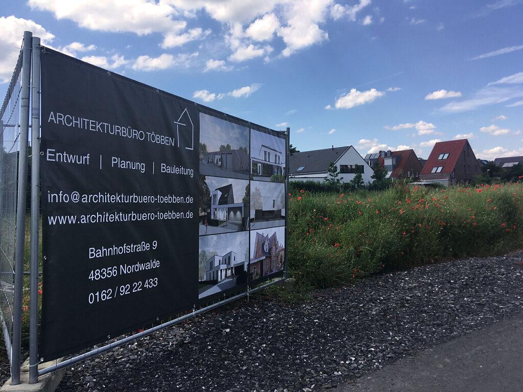 bauplane-muenster-neubaugebiet-markweg-architekt-architekturbuero-toebben.jpg